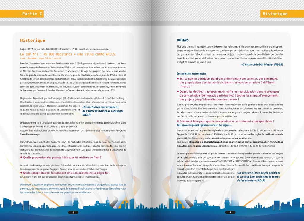 Livre Blanc Bilel Mebarki Portfolio