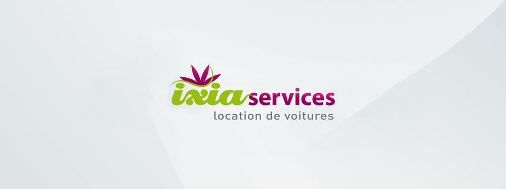 logo_ixia_banner