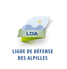 logo-LDAlpilles
