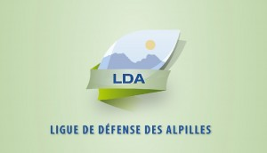 logoLDAtrame-4