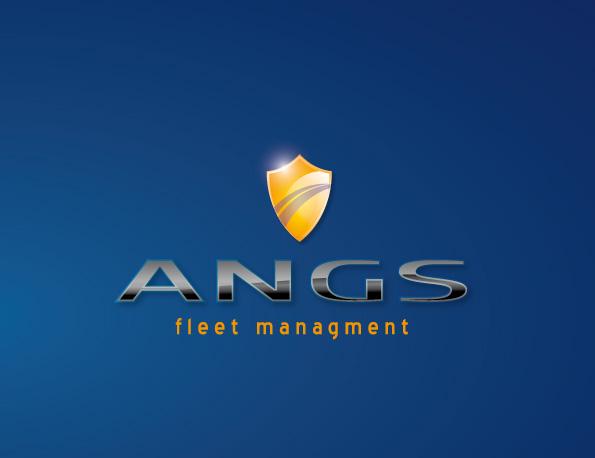 log-angs