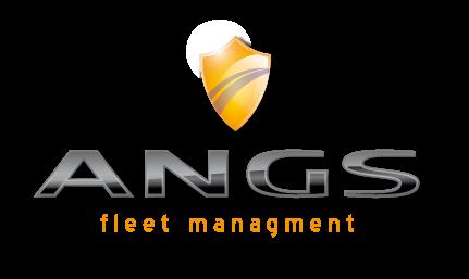 log_angs