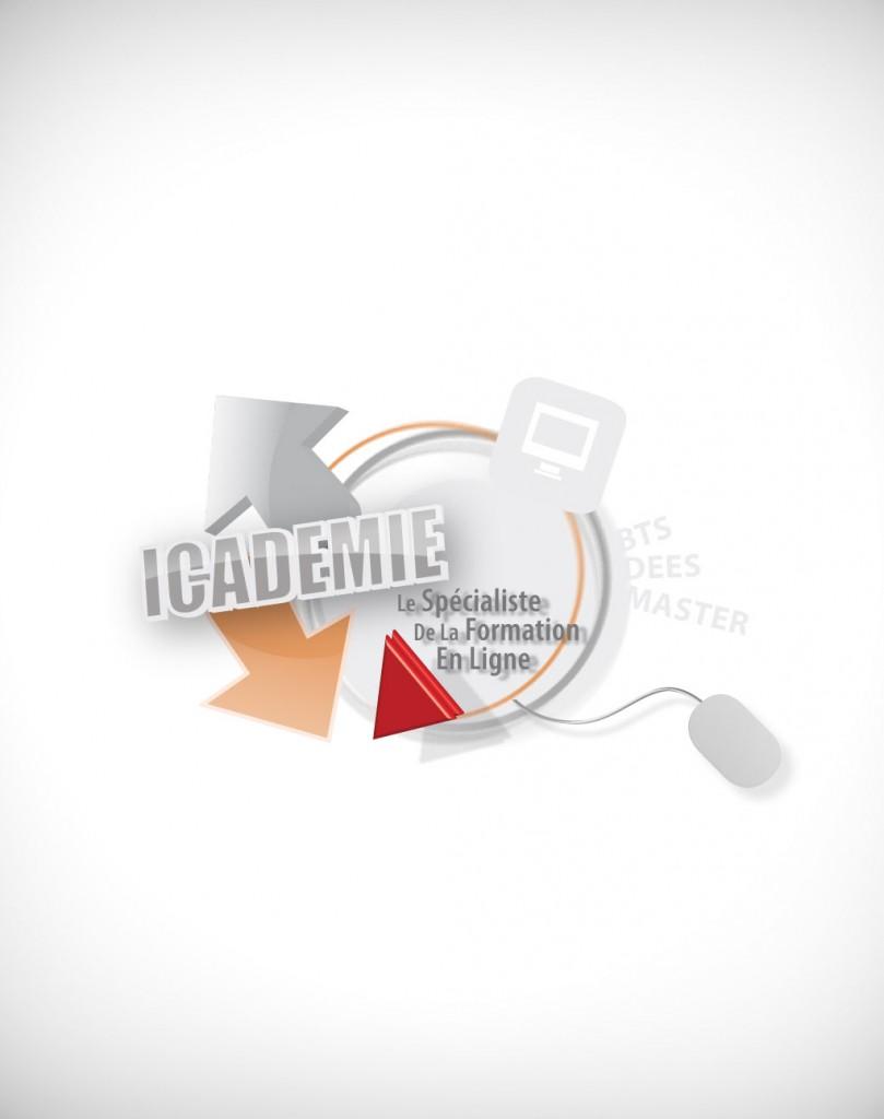 logo-icademie-thumb
